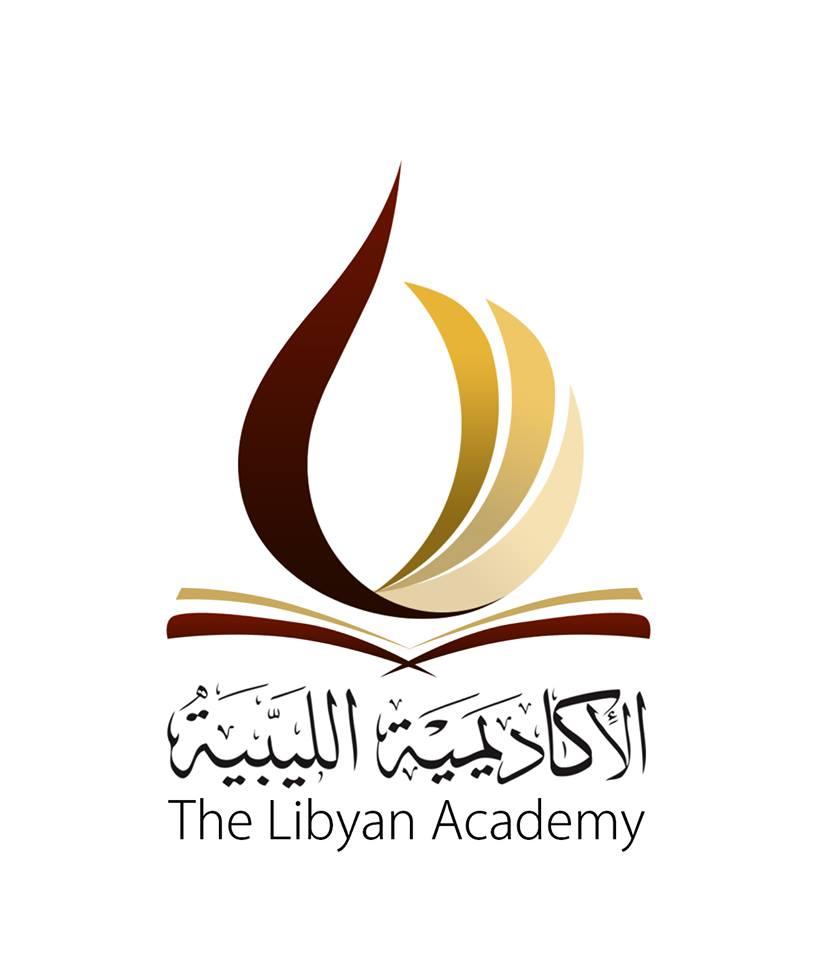 LibyanAcademy